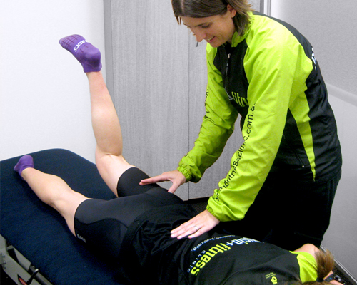 Physio-Fitness-Physiotherapy