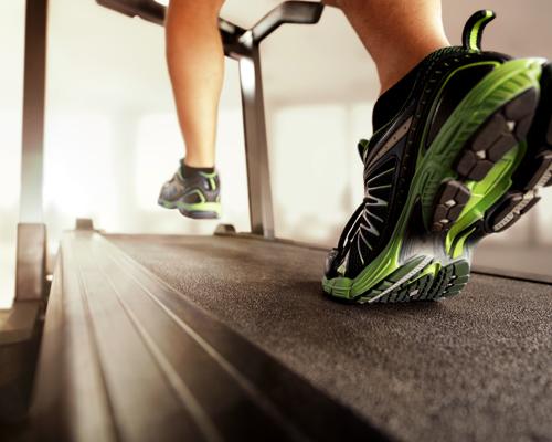 Physio-Fitness-Rehab