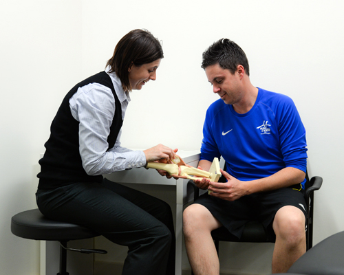 Physio-Fitness-Surgery