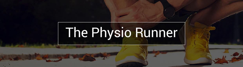 The-Physio-Runner0-v2