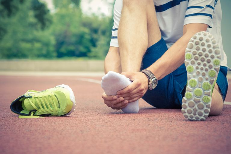 To buy orthotics, or not?