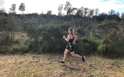 Is there a genetic basis for running performance?