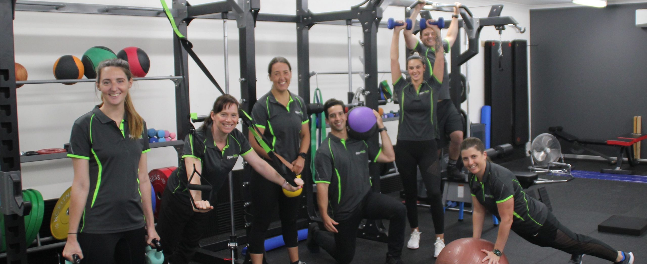 Physio-Fitness-clinic-seaford