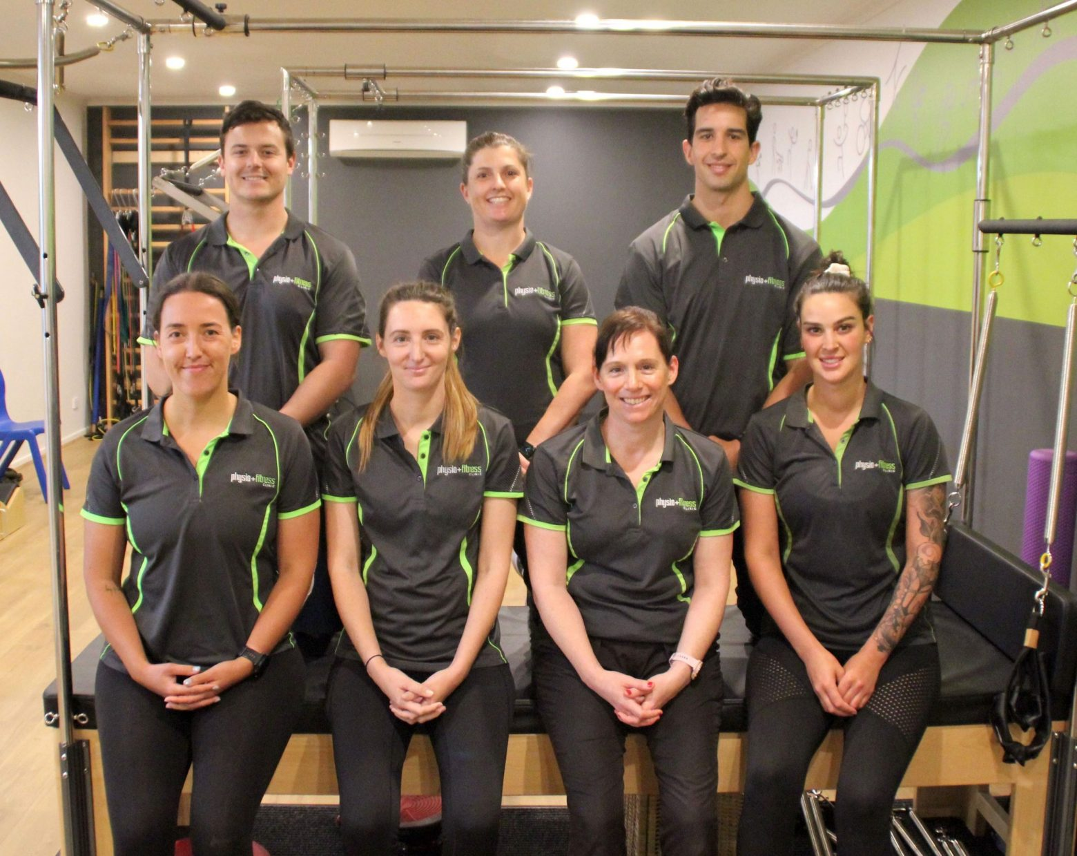 physio-fitness-seaford