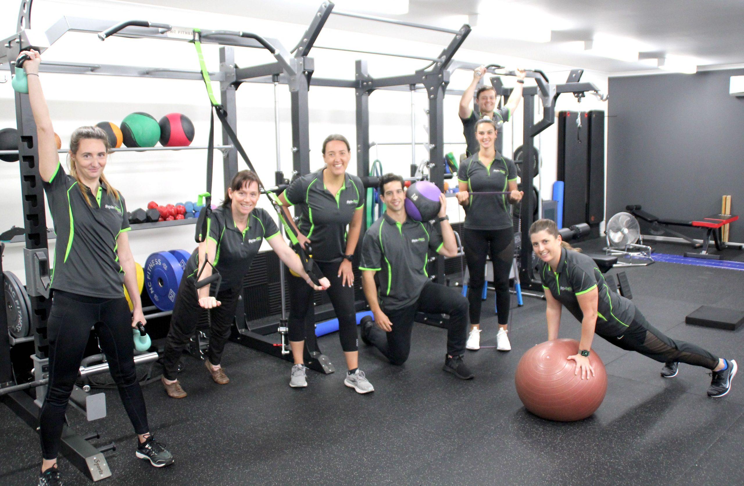 physio-pilates-seaford
